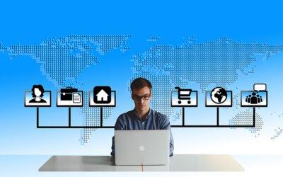 System ERP dla kadr i płac