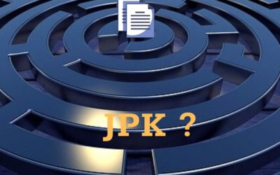 Nowy plik JPK VAT – przygotuj się na zmiany